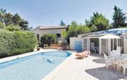 Location vacances Cuxac d'Aude (11590)