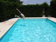 Location vacances Les Aires (34600)