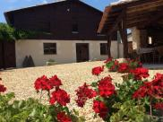 Location vacances Saint Martin de Gurson (24610)