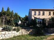Location vacances Salles d'Aude (11110)