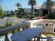 Location vacances Cannes (06400)