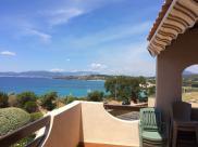 Location vacances Porticcio (20166)