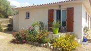 Location vacances Figari (20114)