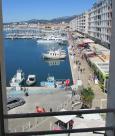 Location vacances Toulon (83000)