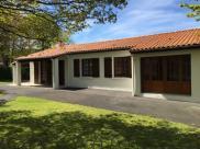 Vente maison CHERMIGNAC