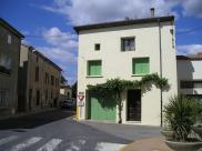 Location vacances Saint Genies de Fontedit (34480)