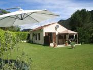 Location vacances Belvianes et Cavirac (11500)