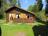 Location vacances Echallon (01130)