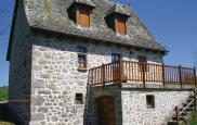 Location vacances Labesserette (15120)