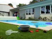 Location vacances Saint Aubin de Medoc (33160)