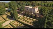 Location vacances Clermont l'Herault (34800)