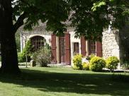 Location vacances Naussannes (24440)