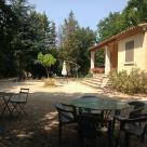 Location vacances La Bruguiere (30580)