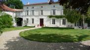 Location vacances Criteuil la Magdeleine (16300)