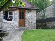 Location vacances Bersac sur Rivalier (87370)