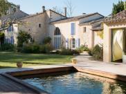Location vacances Saint Etienne du Gres (13103)