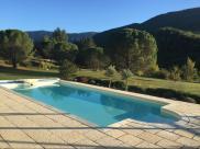 Location vacances Quillan (11500)