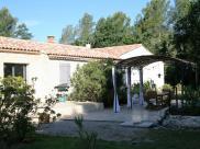 Location vacances Saint Cannat (13760)