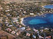 Location vacances Corbara (20220)