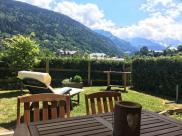 Location vacances Saint Gervais les Bains (74170)