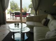 Location vacances Colomars (06670)