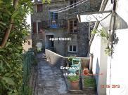 Location vacances Venaco (20231)