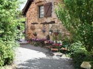 Location vacances Villefranche de Rouergue (12200)