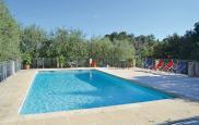 Location vacances Le Tignet (06530)
