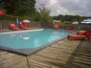 Location vacances Coulaures (24420)