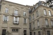 Location vacances Bordeaux (33000)