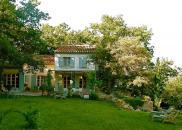 Location vacances Salon de Provence (13116)