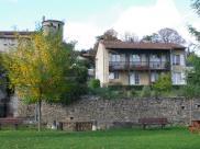 Location vacances Saint Lizier (09190)