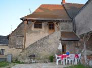 Location vacances Savigne sur Lathan (37340)