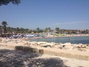 Location vacances Golfe Juan (06220)