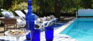 Location vacances La Vicomte sur Rance (22690)