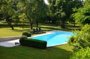 Location vacances Chateau l'Eveque (24460)
