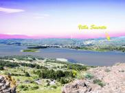 Location vacances Fitou (11510)