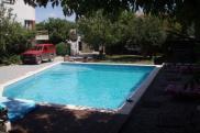 Location vacances Azillanet (34210)