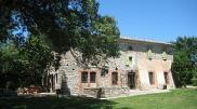 Location vacances Saint Jean de Crieulon (30610)