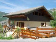 Location vacances Allos (04260)