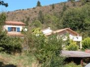Location vacances Castelreng (11300)