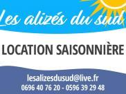 Location vacances Sainte Anne (97227)