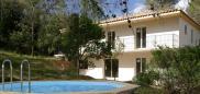 Location vacances Montarnaud (34570)