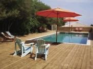 Location vacances La Palme (11480)