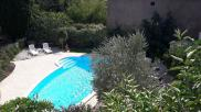 Location vacances Roquessels (34320)