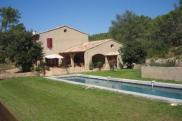 Location vacances Roquefort (13830)