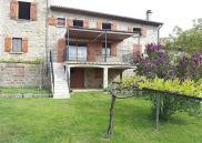 Location vacances Labatie d'Andaure (07570)
