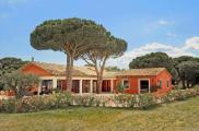Location vacances Saint Tropez (83990)