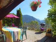 Location vacances Cervieres (05100)