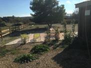 Location vacances Sigean (11130)